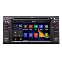 EONON GA5177FS AUTORADIO ANDROID 4.4.4 EONON JEEP WRANGLER DODGE JOURNEY
