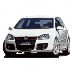 CARACTERE PARAURTI ANTERIORE IN VTR VOLKSWAGEN GOLF IV