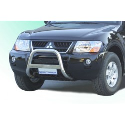 MISUTONIDA MEDIUM BAR MITSUBISHI PAJERO V60 1999-2006