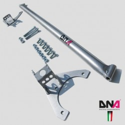 DNA RACING BARRA DUOMI ANTERIORE FIAT 500 ABARTH