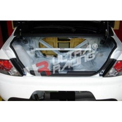 BARRA DUOMI POSTERIORE ULTRA RACING MITSUBISHI LANCER EVOLUTION 7 8 9