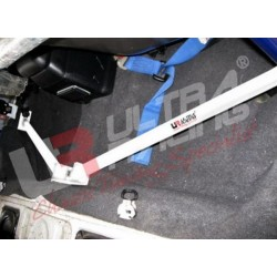 BARRA ANTIROLLIO POSTERIORE ULTRA RACING MITSUBISHI LANCER EVOLUTION 7 8 9