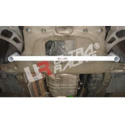 BARRA DUOMI ANTERIORE INFERIORE ULTRA RACING BMW SERIE 3 E46 316 318 320