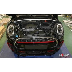 BARRE DUOMI ANTERIORE SUPERIORE ULTRA RACING MINI COOPER S F56