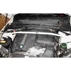 BARRA DUOMI ANTERIORE SUPERIORE ULTRA RACING BMW SERIE 3 E92 335