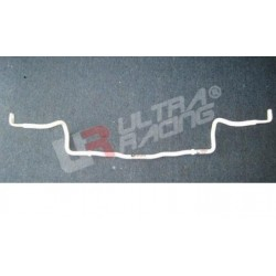 BARRA ANTIROLLIO ANTERIORE ULTRA RACING FORD FIESTA JH8 1.6