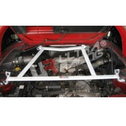 BARRA DUOMI POSTERIORE SUPERIORE ULTRA RACING TOYOTA MR2 W20