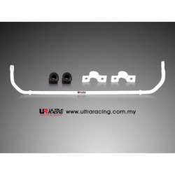 BARRA ANTIROLLIO ANTERIORE ULTRA RACING MAZDA MX-F (NC)