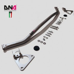 DNA KIT BARRA DUOMI ANTERIORE RENAULT CLIO IV 4 RS + TROPHY