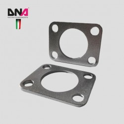 DNA KIT PIASTRE CAMBER POSTERIORE RENAULT CLIO C 3 RS DAL 2005