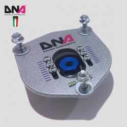 DNA KIT TOP MOUNT ANTERIORE REGOLABILE SU UNIBALL MINI R55 R56 R57