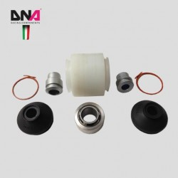 DNA KIT UNIBALL BRACCIO OSCILLANTE MINI R55 R56 R57