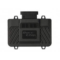 RACECHIP ULTIMATE CENTRALINA AGGIUNTIVA PEUGEOT 208 1.6 THP 121KW