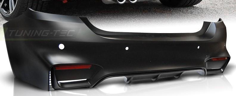 Rivestimento radhaus anterioreKFZTEILE 24 tra l/'altro per VW