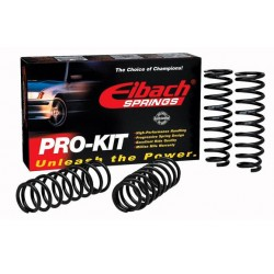 KIT MOLLE EIBACH PRO-KIT FORD MUSTANG 2.3 ECOBOOST 233KW