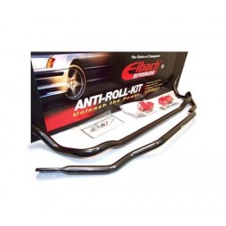 KIT BARRE ANTIROLLIO ANTERIORE E POSTERIORE FORD MUSTANG 2.3 ECOBOOST 2014
