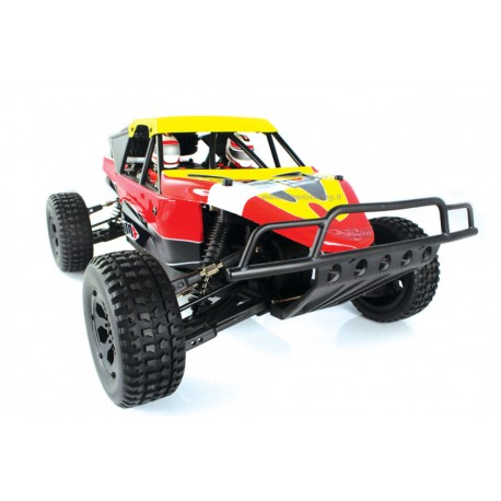 Monster Desert Racer Trophy Truck XT10 Brushless Himoto 2.4Ghz 4WD RTR