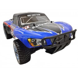 DESERT SHORT CORR TRUCK BRUSHLESS 1:10 4WD RTR 2.4GHZ
