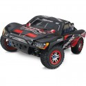 TRAXXAS SLASH 4X4 ULTIMATE 1:10 RTR + TSM