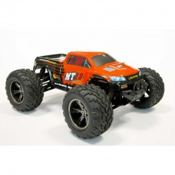 HOBBYTECH MONSTER TRUCK IN SCALA 1:12 RTR 2.4GHZ