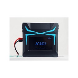 IMAX X350 350W Touch charger (12V)