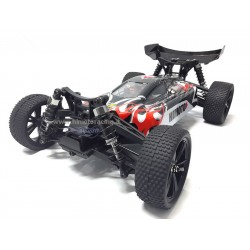 Buggy Tanto 1/10 Himoto 2.4Ghz 4WD RTR