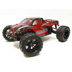 Monster Truck Bowie 1/10 Himoto 2.4Ghz 4WD RTR