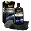 MEGUIARS Cera e polish Carnauba Meguiars Ultimate Wax Liquid
