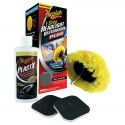 MEGUIARS Antigraffio e polish per fanali Meguiars Headlight and Clear Plastic Restoration