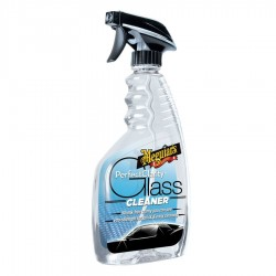MEGUIARS Vetri pulitore Meguiars Perfect Clarity Glass Cleaner 473ml