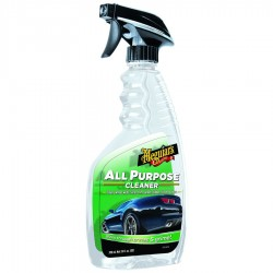 MEGUIARS Sgrassante Meguiars All purpose cleaner