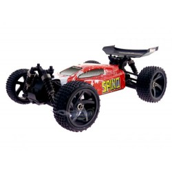 HIMOTO E18XBL Spino Buggy Himoto 1:18 SCALE RTR 4WD