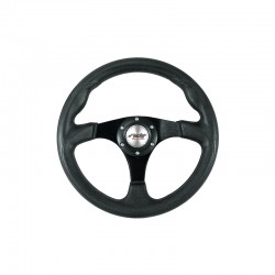 SIMONI RACING VOLANTE BARCHETTA POLY