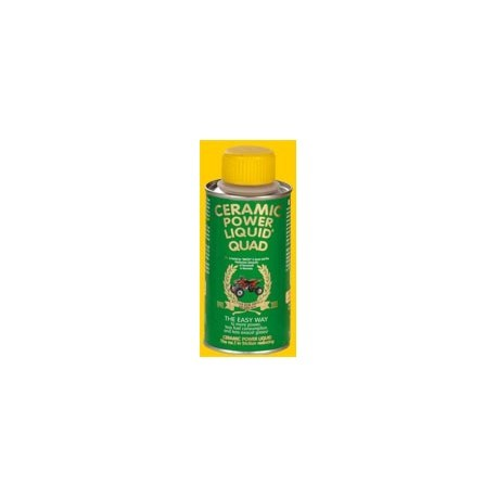 CERAMIC POWER LIQUID QUAD 150ML