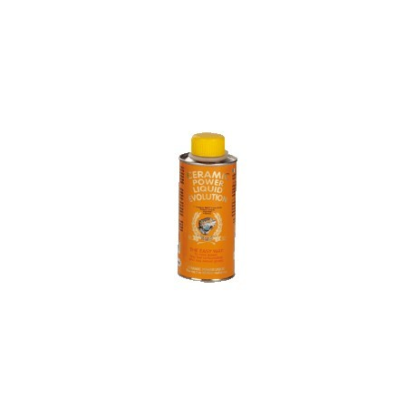 CERAMIC POWER LIQUID EVOLUTION 375ML