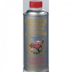 CERAMIC POWEL LIQUID MILLE MIGLIA 375ML
