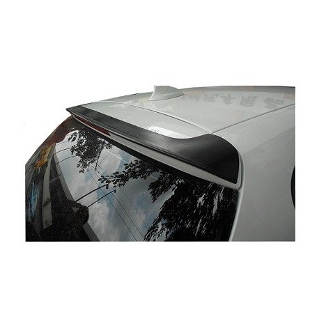 SPOILER POSTERIORE IN ABS BMW SERIE 1 F20