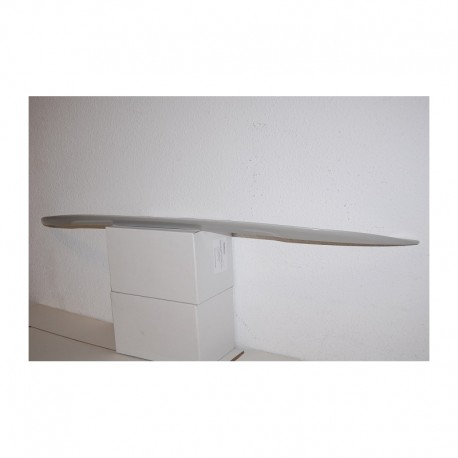 SPOILER POSTERIORE IN ABS BMW SERIE 2 F22
