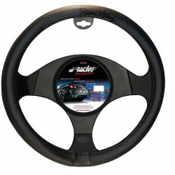 SIMONI RACING COPRIVOLANTE UNIVERSALE SIMONI RACING TOTAL BLACK