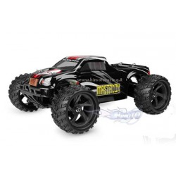 Monster Truck Mastadon 1/18 Himoto 2.4Ghz