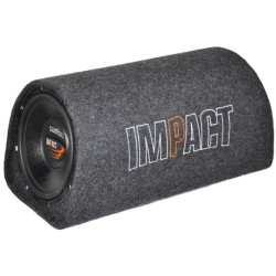 IMPACT SUBWOOFER IMPACT ACTIVE 10T DA 250MM