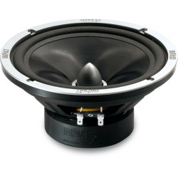 IMPACT MIDWOOFER IMPACT SP80 200MM