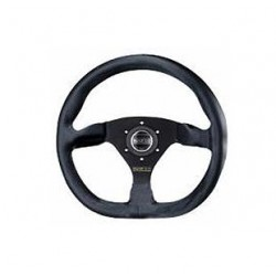 VOLANTE SPARCO L360 RING 360MM