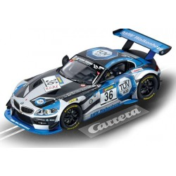 BMW Z4 GT3 WALKENHORST N.36 - CARRERA 27479