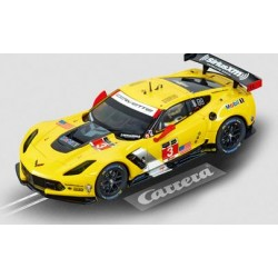 CHEVROLET CORVETTE C7.R N.3 - CARRERA 23818