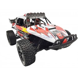 Buggy Desert EDT-16 Himoto 1/16 4wd 2.4gHz RTR