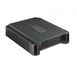 HERTZ HCP 1D AMPLIFICATORE 1 CANALE 700W RMS LINEA COMPACT