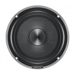 HERTZ HV 165XL COPPIA DI WOOFER HERTZ HV165XL