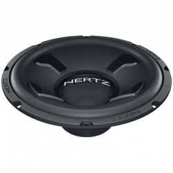 HERTZ DS 38.3 SUBWOOFER HERTX DS 38.3 DA 300MM