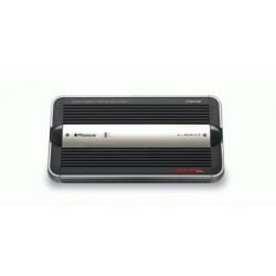 PHONOCAR AMPLIFICATORE PHONOCAR PH8140 2 CANALI